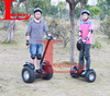 Leadway motor scooter for sale RM05D parts whey protein bulk