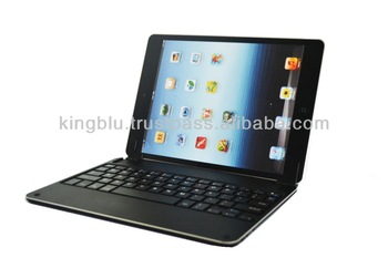 Lightest colorful used for tablet keyboard case