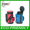 ECO_Best selling!Cooler Bag/Cooler Bags Wholesale/mini cooler bag