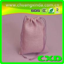 large organza bags