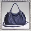 2013 new ladies fashion bag artificial leather handbag