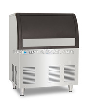High Quality Economic Ice Cube Maker for hot sale
