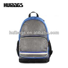 Eye-catching Backpack Vacuum Cleaner