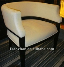 2014 country style furniture leather sofas