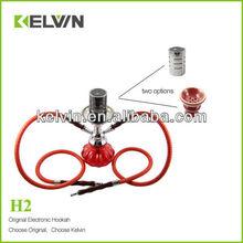 electronic hookah wholesale e shisha pipes