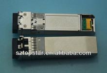 Cisco compatible SFP-10G-SR 850nm 500M 10G sfp+ transceiver module