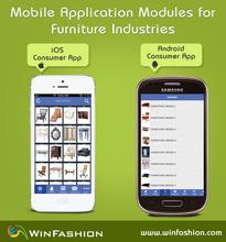 Consumer App Furniture