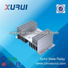 ISO9001 aluminium heat pipe heat sink/heat sink aluminium profile/heat sink manufacturer