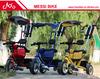 baby buggy ,three wheel bike MS-SL-001 ,china factory supplier