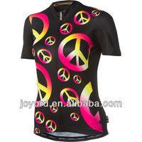 NWT Primal Wear Whole Foods Green Trek Cycling Jersey Men S Multi Color Full Zip trek cycling wear
