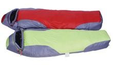Goose Down Sleeping Bag Wholesale Promotional Manufacturer