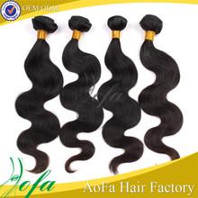 100% human cheap brazilian wholesale virgin hair vendors