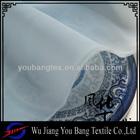 wujiang/abaya men/koshibo fabric