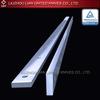 Industrial Webbing Rope Fabric Foam Rubber Cutting Hot Knife