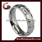 finger rings photos