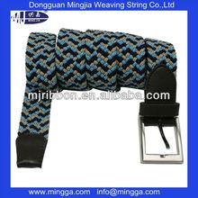promotional men and women's western designer belts wholesale