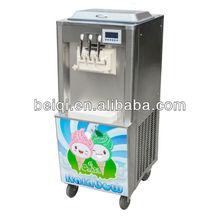 BQ333 sundae ice cream machine