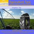 Bridgestone pneu de tracteur 12.4 - 24 14.9 x 24 R1 motif