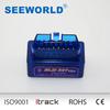 S702 Super Hotsale Bluetooth OBD/OBDII Diagnostic Cable
