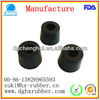 OEM in china High Quality Rubber Feet For Chair