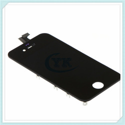 Lowest price 3m adhesive for lcd for iphone 4