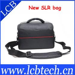 Hight quality Camera Case Bag for DSLR NIKON SONY CANON