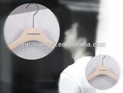 multifunction clothes hanger/rack