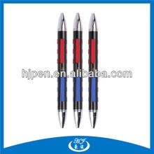 Dual Color Promotional Pen High Class Ballpoint Pen