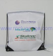 2014 Fashional Light Shopping Bag
