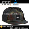 wholesale 2014 new baseball sports fitted hats and snapback caps