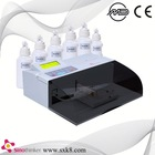 SK2000B new medical elisa microplate reader and washer equipment