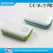 for Tablet PC for iphone5 power bank
