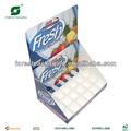 baker de acrílico caja de presentación fp110283