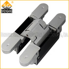 different types of gate hinges suppliers