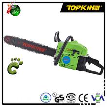 Alto desempenho makita chainsaw