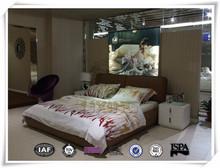 3G069-1 # con estilo de lujo cómodo asequible liquidación camas