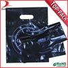 Custom recycle shopping tote bag
