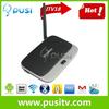 internet tv box windows Quad Core RK3188 Cortex A9 Media Player andorid tv box