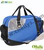 Factory hot sale travel kit bag