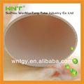 Pvc tubo de polvo de resina