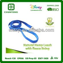 Soft dog lead factory dog lead wholesale dog lead manufacturer