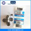 626zz white metal ball bearing manufacturers