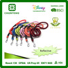dog lead rope dog lead wholesale dog lead manufacturer