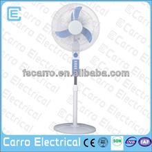 16inch floor fan vintage floor fan motor CE-12V16E