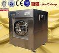 promocional móvel industrial máquina de lavar roupa e secadoras