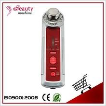 Top grade unique beauty salon products