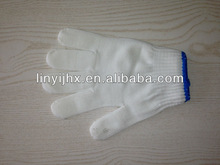 hot selling health safety glove