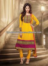 Elegant Designer Dresses |Online Shopping India