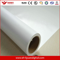 Digital Printing Vehicle Adhesive Vinyl Wrap Sticker
