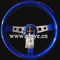 Colore blu abs modifica auto volante(Universal ricambi auto)